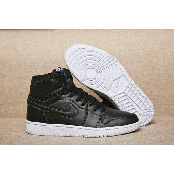 where to buy authentic air jordan 1 mens black white high og cyber monday  free shipping