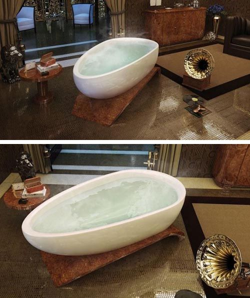 most comfortable freestanding tub. Elegant Freestanding Bathtub by MAAX Collections  Most Comfortable Bathtubs 76 best BATHTUBS images on Pinterest Bathroom ideas