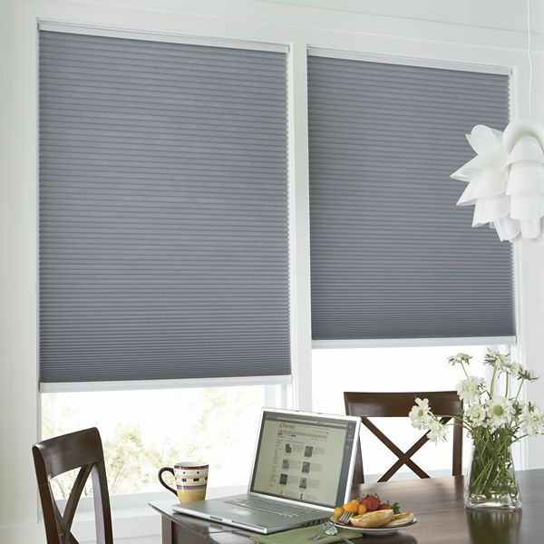 Jcp Home Cordless Double Cellular Shade Jcpenney Home Home Decorators Catalog Best Ideas of Home Decor and Design [homedecoratorscatalog.us]