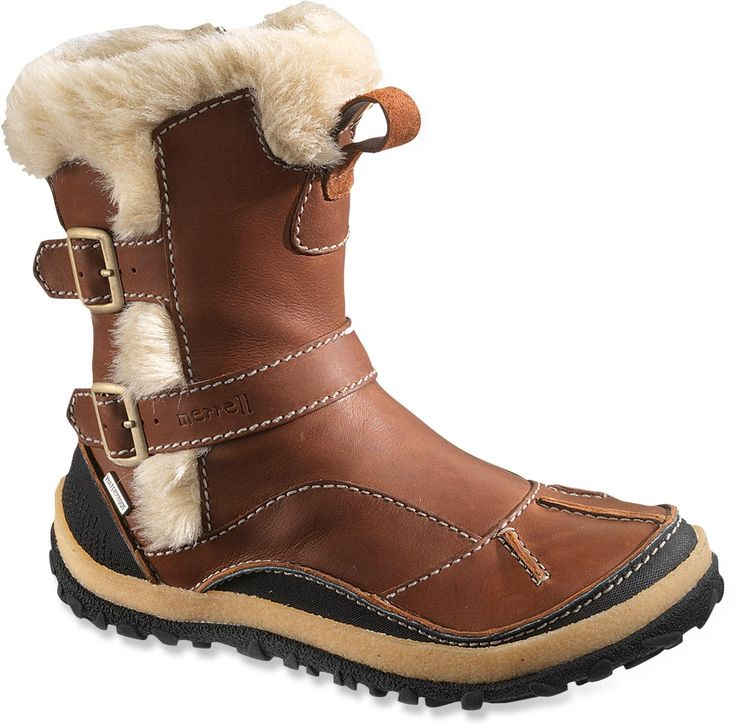 Immagini Boots Pinterest Su Scarpe Scarponi Da E Neve Migliori 8 wOZ5qIxERE
