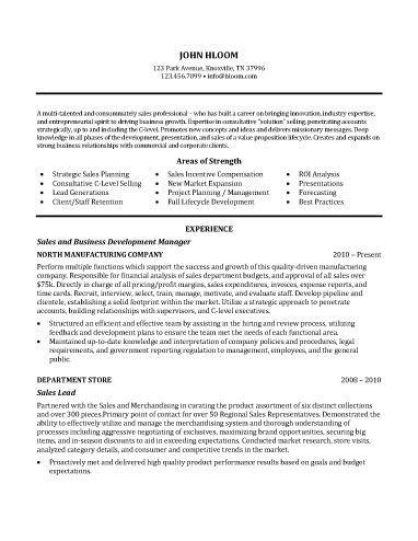 25 best ideas about resume services on pinterest unique resume