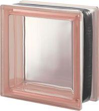 Energy Saving glass block #bouwglas #glazenbouwstenen #glasblok #glassblocks #seves #new