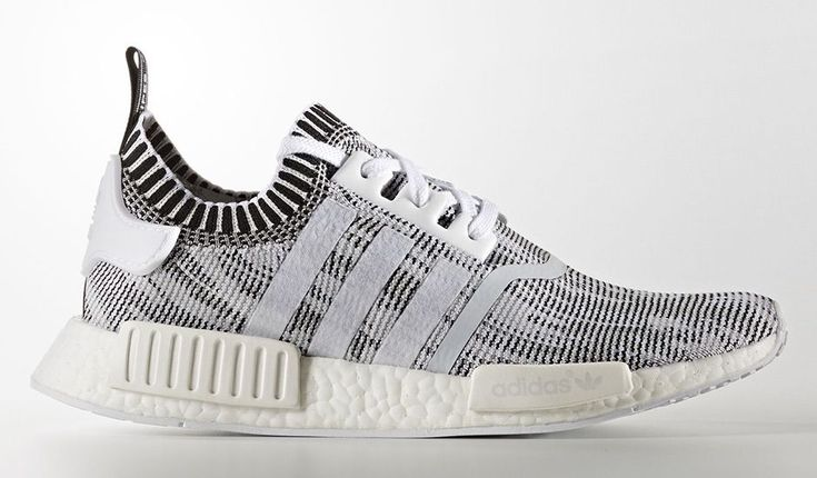 """This Saturday, May 20th is yet another unofficial adidas NMD Day as eleven different releases from the NMD lineage are release in stores worldwide. Four adidas NMD R1 Primeknits, four adidas NMD XR1 drops (including the """"OG"""" colorway), and three … Continue reading →"""