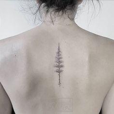 #tattoo  #vscocam #vsco #design #tattoodesign #blackandwhite #blacktattoo #tattoooftheday #dovmemodelleri #draw #dovme #dotworktattoo #dotwork #drawing #tattoomobile #blackandwhite #tattooworkers #sketch  #geometrictattoo #doodle