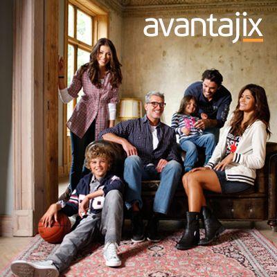Bonprix bugün %60'a varan indirim veriyor. Üste 75TL kredi kartlı alışverişe %10 indirim kodu: 81230. Üste de Avantajix para iadesi kazandırıyor. http://www.avantajix.com/  #avantajix #bonprix #alisveris #indirim