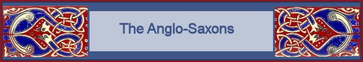 The Anglo_Saxons.