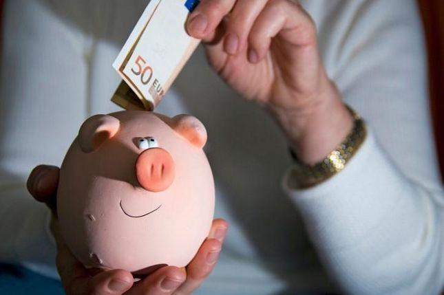 risparmio spesa sui prodotti