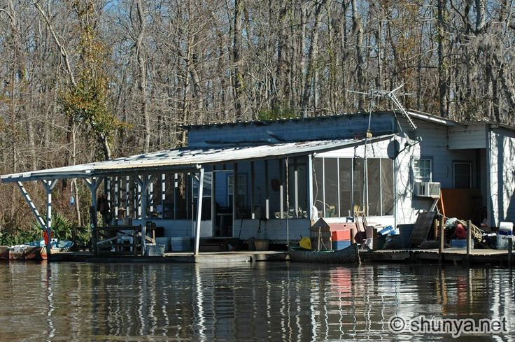 232 best images about the bayou on pinterest lakes new for Fishing cabins in louisiana