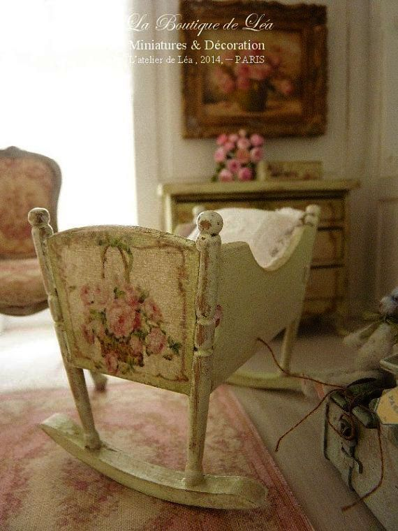 Vintage Shabby Chic Furniture For Sale About Shabby Chic Interior Design Pinterest Even Home Decor Shabby Chic Decor Shabby Chic Furniture Shabby Chic Cottage