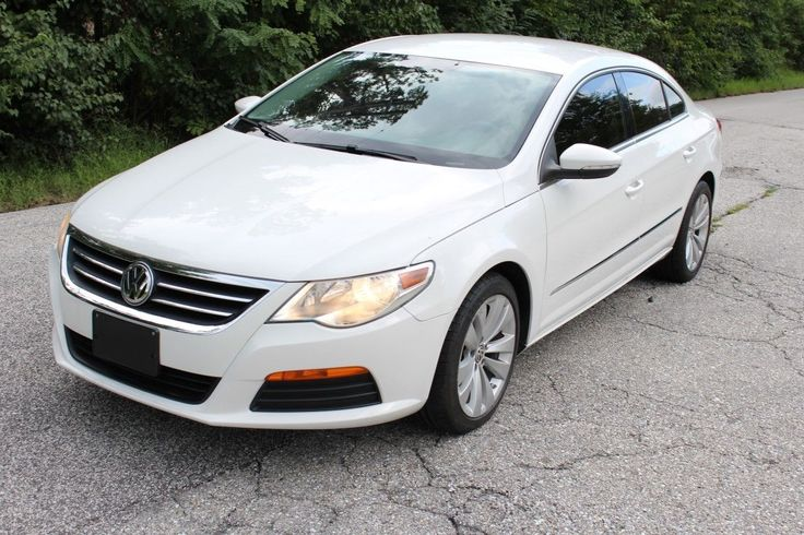 Nice Amazing 2012 Volkswagen CC CC SPORT 2012 VOLKSWAGEN VW CC 2.0T ONLY 74K MILES LIKE JETTA PASSAT GOLF AUDI A4 A6 A5 2017 2018 Check more at http://fords.ga/amazing-2012-volkswagen-cc-cc-sport-2012-volkswagen-vw-cc-2-0t-only-74k-miles-like-jetta-passat-golf-audi-a4-a6-a5-2017-2018/