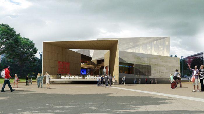 nouvelles salles de musiques evreux salle de concert auditorium pinterest culture et. Black Bedroom Furniture Sets. Home Design Ideas