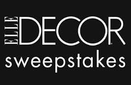 Visit http://www.sweepstakesninja.com/ to win prizes like this, plus 100's of other sweepstakes, with one click of a mouse button!  #free contests for money, #win money online free, #sweepstakes worth entering