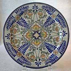 90 Best Images About Talavera Pottery On Pinterest