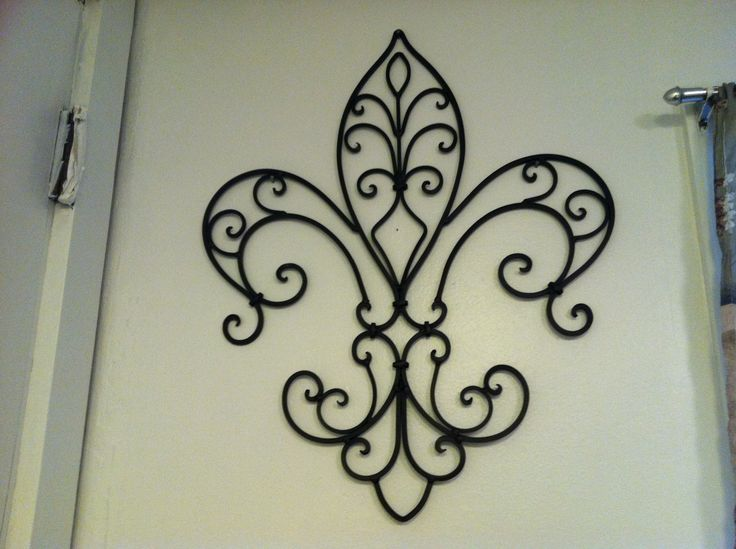 Hobby Lobby Crown Wall Decor : Bathroom wall art from hobby lobby home ideas