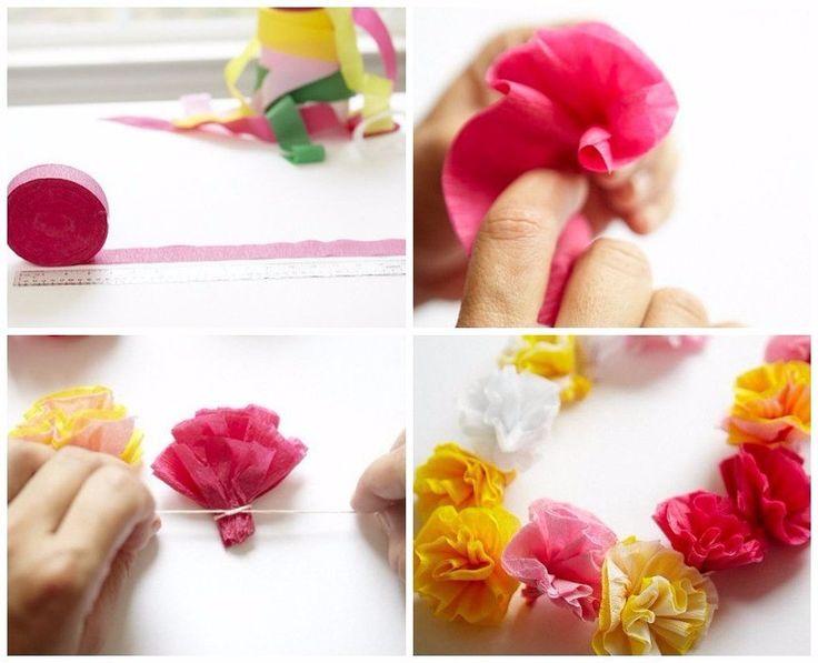 ¡Aloha! Hoy en La Belle Carte, nos llenamos de flores y mucho color para celebrar un divertido cumpleaños inspirado en Hawaii. Si vuestro pequeño es amante de este tema y buscáis ideas para decorar, mirad las opciones que os traemos a continuación. Pero, antes de poneros con los preparativos, no olv