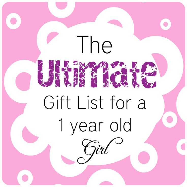 Part two of the best gift ideas for a two year old girl from a mom of a two year old! I am back today with more tried and true gift ideas for the two year old little girl in your life. Whether it …