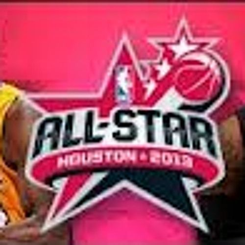 Visit NBA All star 2013 Live streaming on SoundCloud