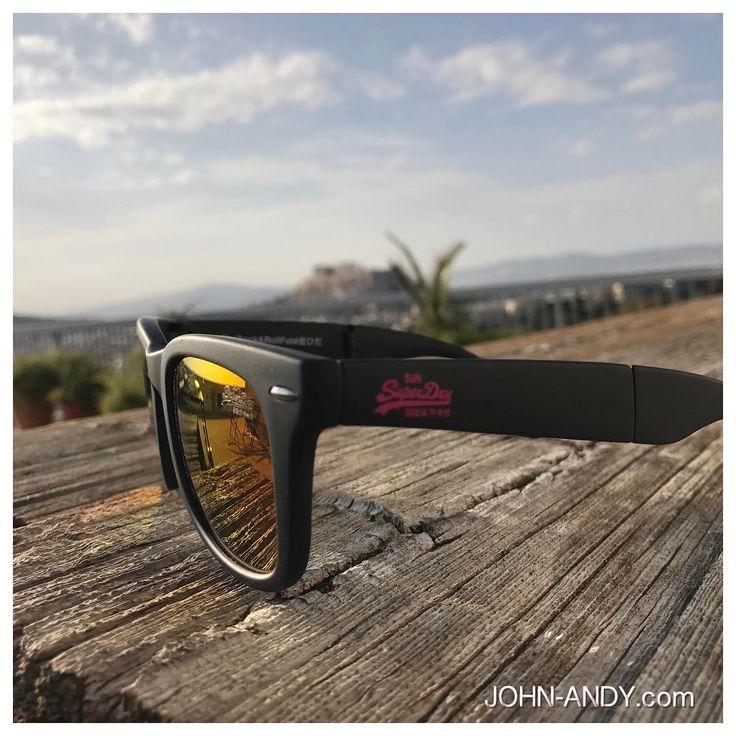 #johnandy #superdry #sunglasses #call_for_orders #00302109703888  https://www.john-andy.com/gr/sunglasses/superdry.html