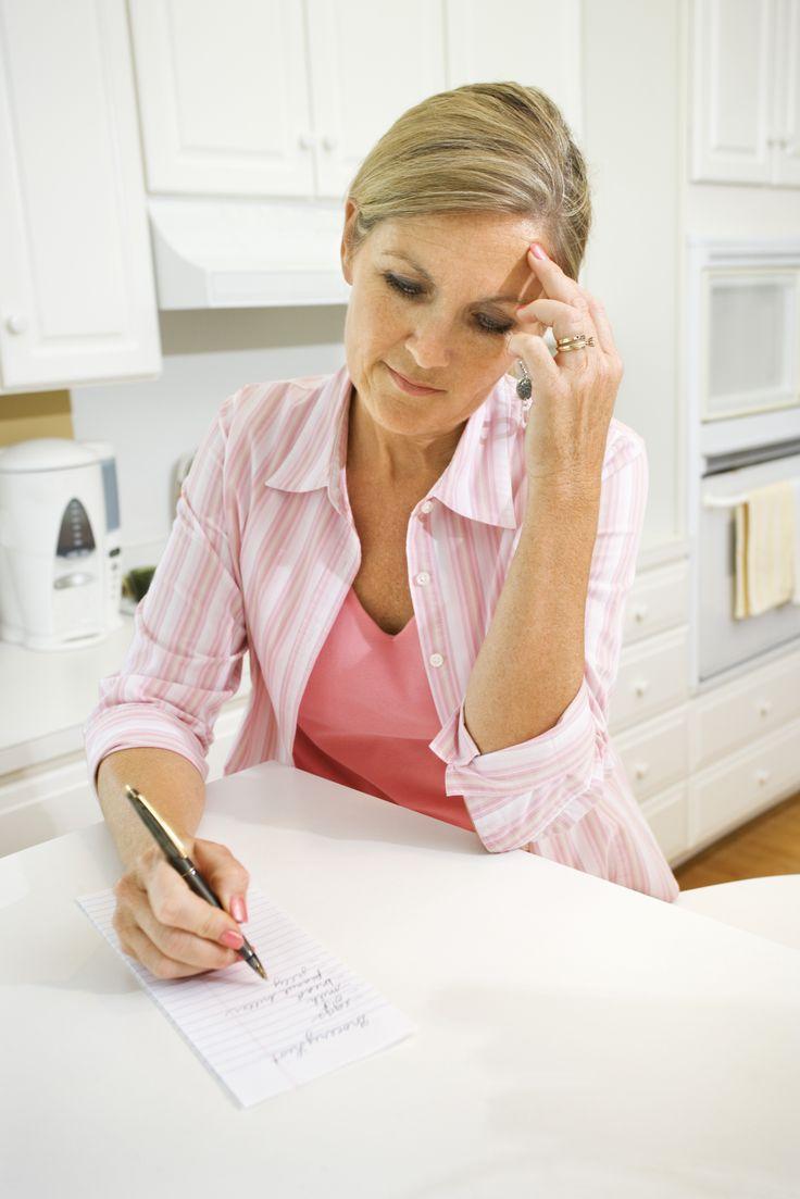 Como criar uma lista de tarefas para uma Caça ao Tesouro