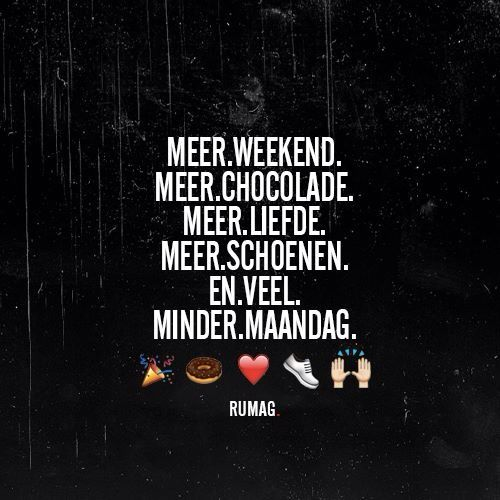 Citaten Over Schoenen : Best images about rumag quotes on pinterest texts