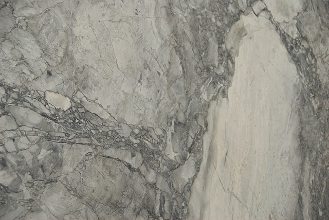 Superwhite Quartzite For The Home Gallery Pinterest