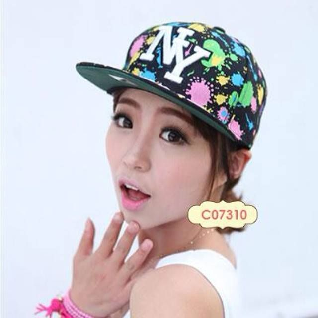 #LBshop #BCD #Indonesia  if you want it contact me guys (PIN: 74A0CA5F * LINE: Rin9365)  NY Snapback Hat #StreetStyle #Swag
