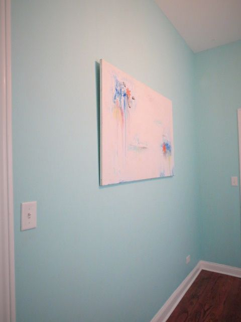 Best 25 photo mural ideas on pinterest room wall decor for Diy photographic mural