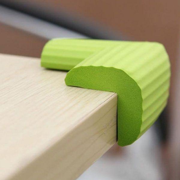 1000 Ideas About Desk Protector On Pinterest Desk Mat