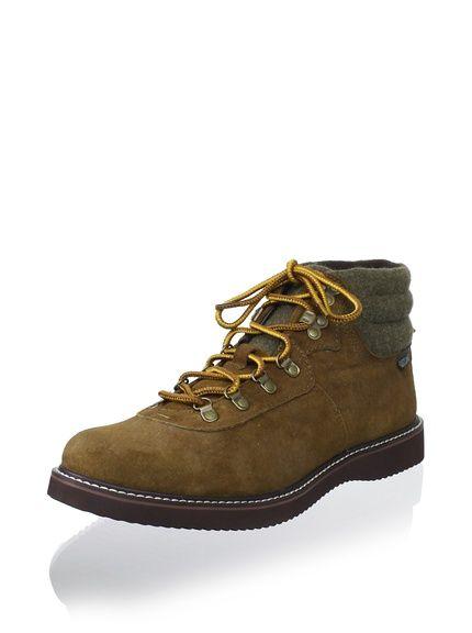 Supa 5, Chaussures de Randonnée Basses Homme, Gris (Dark Grey), 44.5 EUKarrimor
