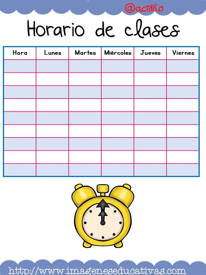 Best Agenda Images On   Classroom Decor Classroom