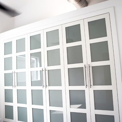 Ikea pax bergsbo frostglas  7 best wardrobe images on Pinterest | Bedroom, Bedrooms and Homes