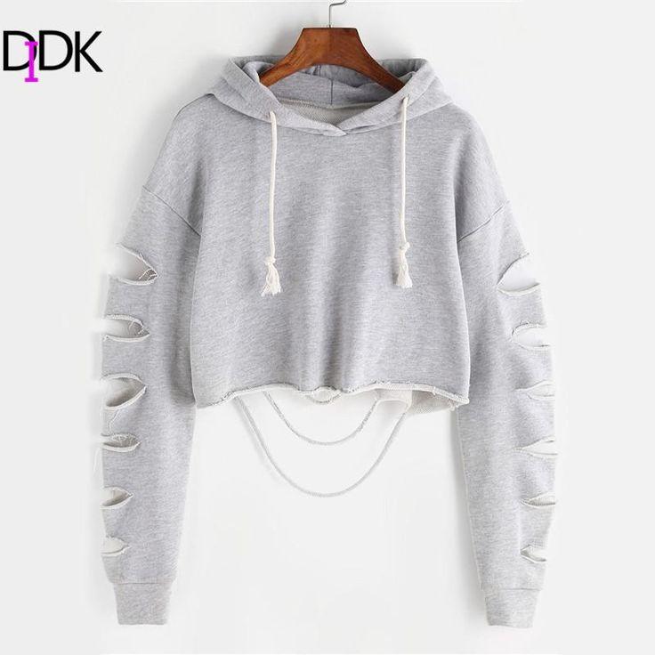 TOPWEAR - Sweatshirts Twisty Sale Fashionable h5MFMEPKu