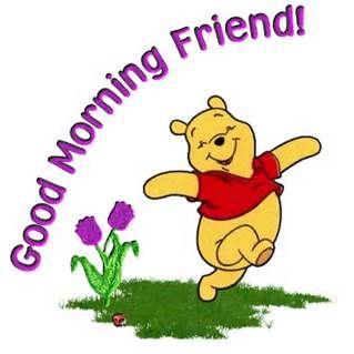 Good morning!!! Wishing everyone a happy Monday!  www.yankeetoybox.com Yankee Toy Box, LLC