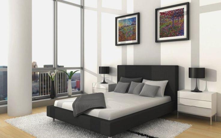 Zen House Designs Philippines Shapwee