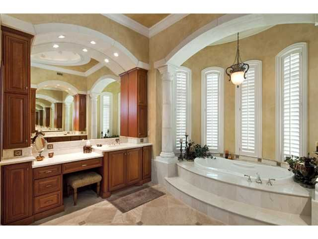226 Best Bathroom Images On Pinterest  Bathroom Ideas Bathrooms Beauteous Bathroom Remodeling Austin Texas Inspiration Design