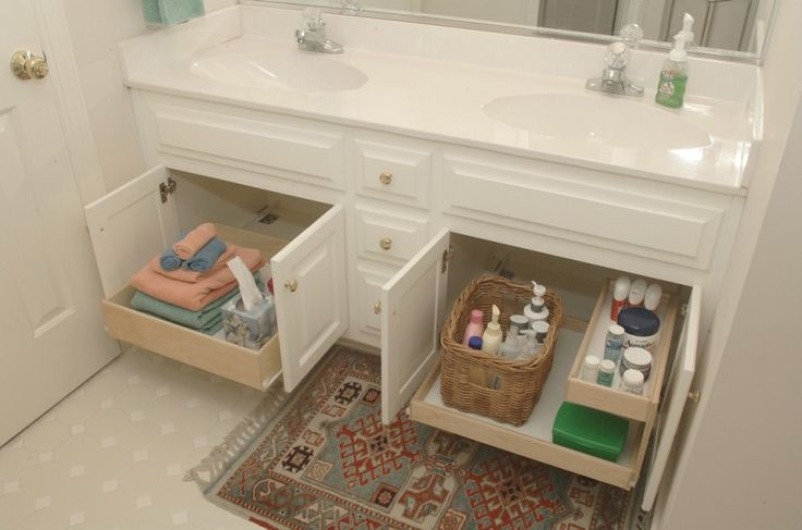 Bathroom Bathroom Cabinets Organizer With Style Traditional Bathroom Organization Benefits Using Bathroom Cabinet Organizers