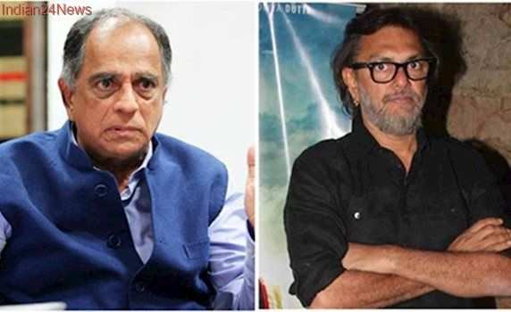 Shyam Benegal committee recommends abolishment of censorship: Rakeysh Omprakash Mehra