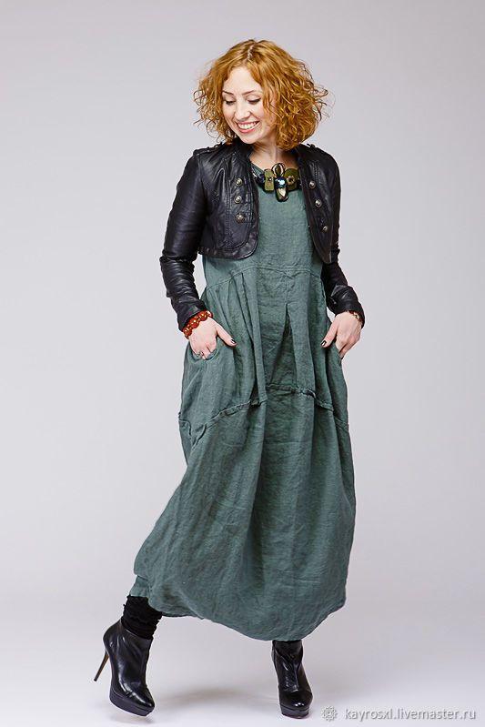 Купить Бохо платье 4-12 Доллар в интернет магазине на Ярмарке Мастеров