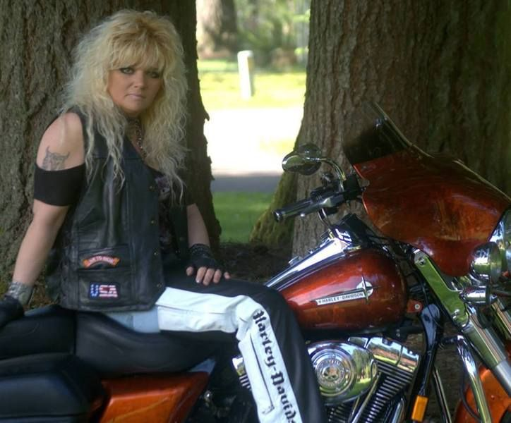 Check out Angel Steel on ReverbNation