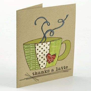 10 best images about cup templates on pinterest coffee cup sleeves bridal shower invitations. Black Bedroom Furniture Sets. Home Design Ideas