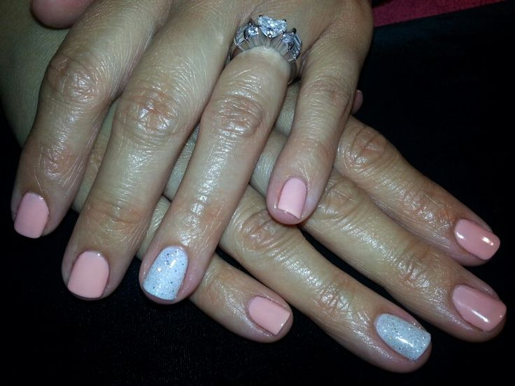 17 Best Images About Shellac Ideas On Pinterest Nail Art Shellac Nails And Shellac