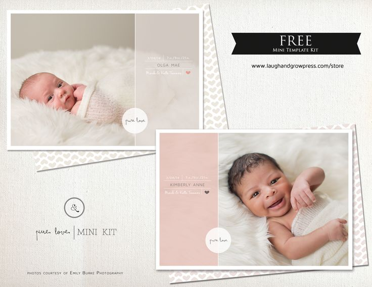 17 best Baby Announcements images on Pinterest - announcement template free