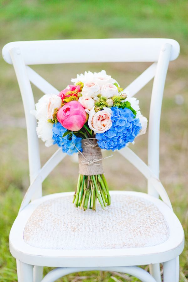 Karen Buckle Photography Cl Weddings And Events Mondo