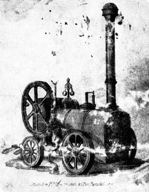 Lokomobil (Image with BU) for_25_2_16_fo_bu_lokomobil_dk_doc