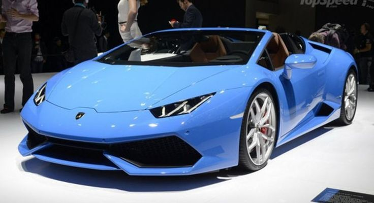 Awesome Lamborghini 2017: 2016 Lamborghini Huracan LP-610 4 Review,Price,Design,Specs Car24 - World Bayers Check more at http://car24.top/2017/2017/02/06/lamborghini-2017-2016-lamborghini-huracan-lp-610-4-reviewpricedesignspecs-car24-world-bayers/