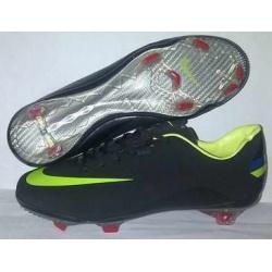 Sepatu Sepakbola Nike Mercurial 8