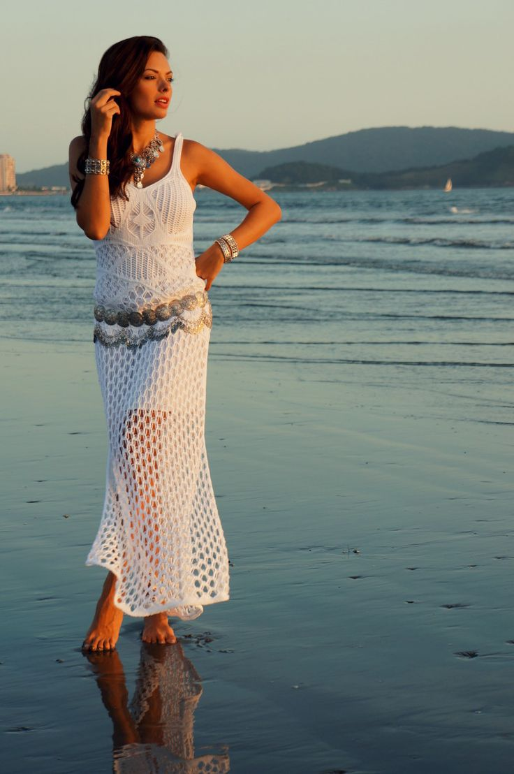 LOOK SEREIA PARA A VIRADA! | O Fantastico Mundo De Nicole: