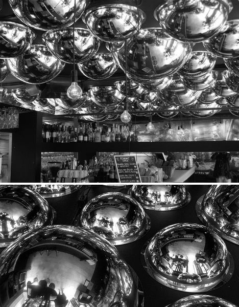 1000 Images About Amazing Mirrors On Pinterest