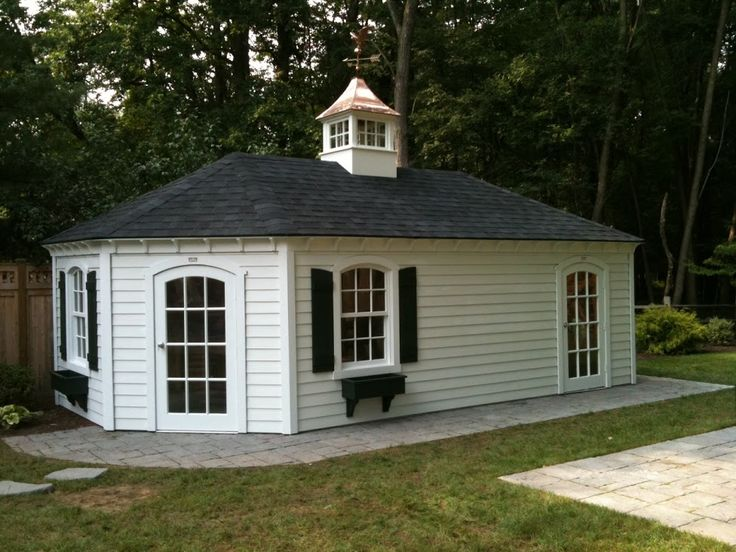 pa nj sale va lakeview ny for sheds in