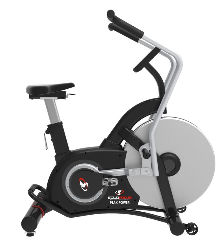 exercise bikes air bike peak power bike sale now on trojan fitness my space my time pinterest power bike and exercises